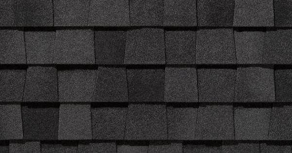 Best Max Def Moire Black Certainteed Landmark Colors 640 x 480