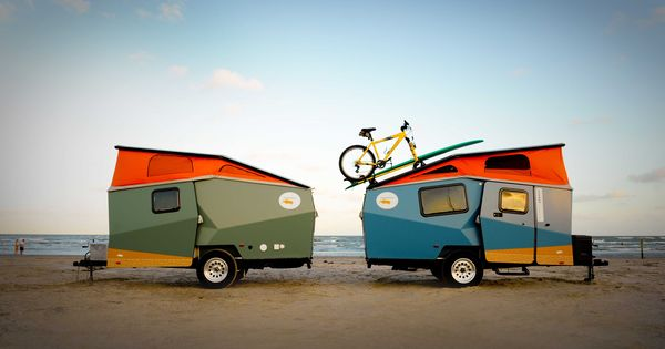 #Cool Travel Trailers http://wp.me/p291tj-7d