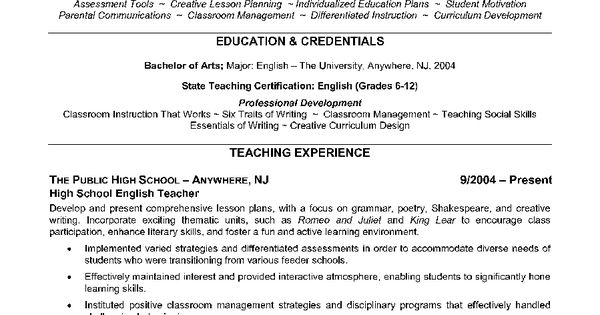 1d5f8044501d9fbbab2fde50fc17a181 Teaching Job Application Cover Letter Examples Uk on teaching job resume format, printable teacher application, cover letter for application, for teacher aide letter of application, sample employment application, teaching cover letters no experience, letter of interest teaching job application, sample application letter job application, preschool teacher letter for application, art teacher introduction letter application, teaching letter of application examples, history teacher letter example for job application, teaching job application form, covering letter for job application, teaching job advertisement,