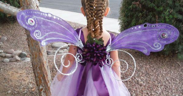 Sugar Plum Fairy costume. | Halloween | Pinterest | Sugar Plum Fairy ...