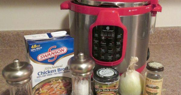Boneless Baked Chicken Recipes Ovens