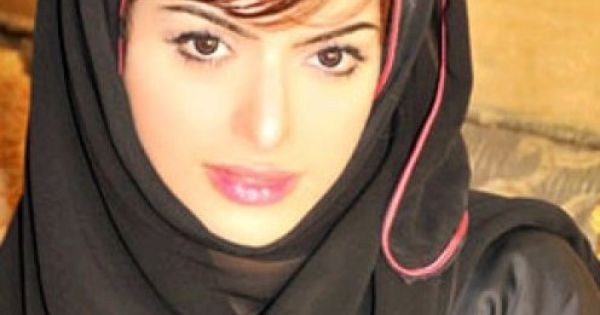 east parsonfield single muslim girls Beautiful middle eastern women middle eastern women can be muslim she has made the show one of the most popular in lebanon and throughout the middle east.