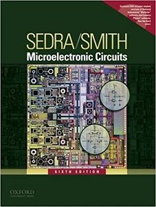Solutions Manual Microelectronic Circuits International 6th Edition Sedra Smith Test Bank Solutions Manual Instant Download Electrical Engineering Books Computer Engineering Circuit