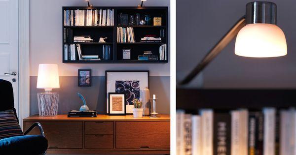 ikea sterreich einfach stilvoll wohnzimmer mit best regal aufsatzregal in schwarzbraun ikea. Black Bedroom Furniture Sets. Home Design Ideas