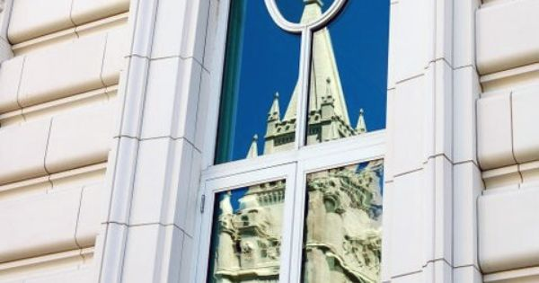 lds memorial day message