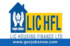 Lic Hfl Has Published Recruitment Notification To Fill Up Web Designer Web Developer And Database Programmer Vacancies Finance Government Jobs Assistant Jobs