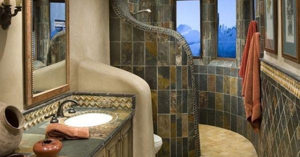 Bahtroom unique panel for walk in shower no door multiple for Door 4 montpellier walk