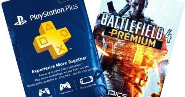 Battlefield 4 Digital Bundle Battlefield 4 Premium Season Pass