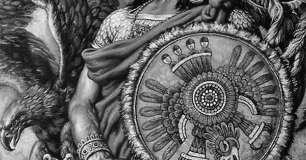 lowrider arte gangster love - Google Search | Aztec ...