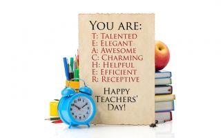 Download Teachers Day Hd Wallpaper Teachers Day Wallpapers For Your Mobile Teachers Day Greetings Teachers Day Wishes Birthday Wishes For Teacher