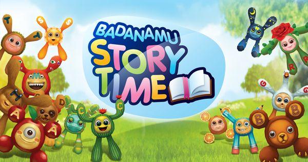 I play learn nanganallur plot