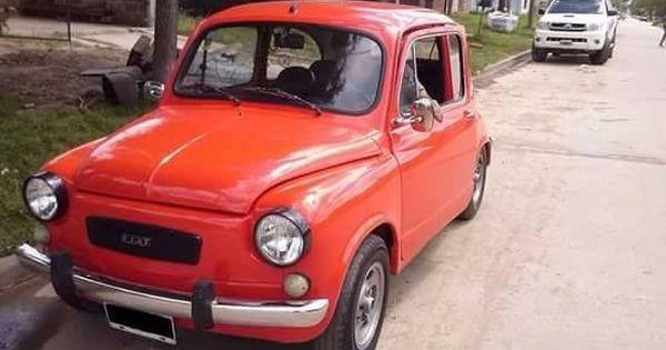 Pin On Hermoso Auto