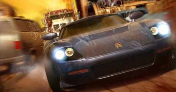 Pin By Cary Schumacher On Movies Le Mans Ferrari Ken Miles