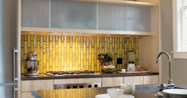 kitchen backsplash ideas do it yourself pinterest