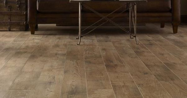Check Out More Design Ideas And Flooring Options At Www