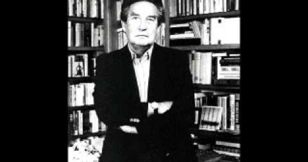 Octavio Paz Piedra De Sol Completo Le Do Por El Poeta