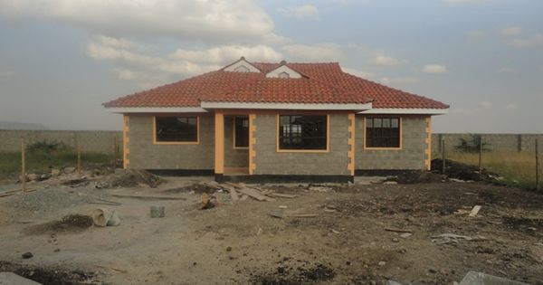 Available in kenya ideas for the for Roofing styles in kenya