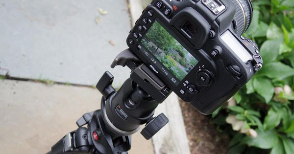 DSLR tips for beginners: How to shoot better HD video