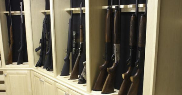 storm room gun room pinterest discover more ideas about safe