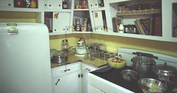 My Dream Kitchen Pinterest Anxiety Kitchen Modern And Modern