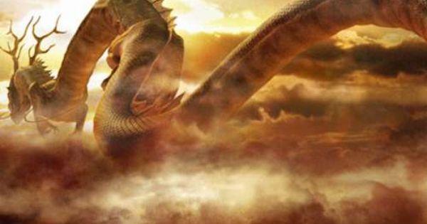 The Most Realistic Dragon Ball Z Fan Art Out There Answers Com Realistic Dragon Dragon Ball Art Dragon Ball