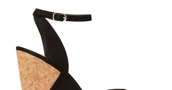 Stoffen Tas Forever 21 : Dames schoenen en laarzen forever