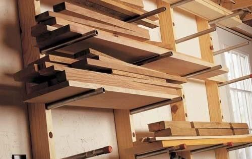tag re planche bricolage pinterest artisanat. Black Bedroom Furniture Sets. Home Design Ideas