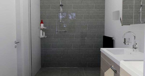Badkamer aanbieding complete badkamer met dubbel for Complete badkamer aanbieding