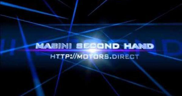Masini Second Hand Http Motors Direct Masini Second Hand