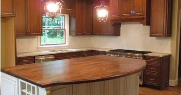 Some Known Details About Chipped And Peeling Cabinets: How To Treat Paint Damage ...
