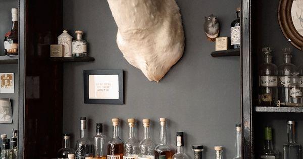 diese bar zuhause living pinterest bar zuhause und herrenzimmer. Black Bedroom Furniture Sets. Home Design Ideas