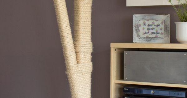 ich zeige euch wie man shabby chic m bel und. Black Bedroom Furniture Sets. Home Design Ideas