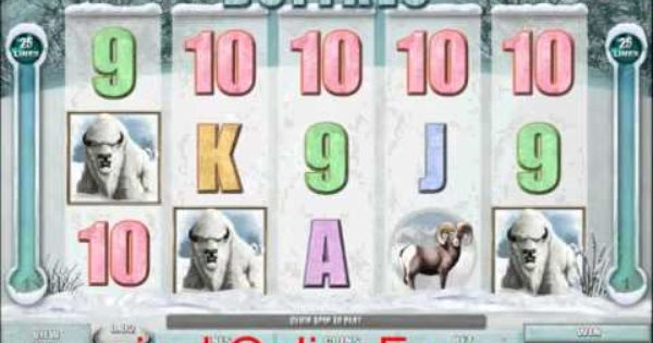 Play White Buffalo Blackjack Online Free Info Blackjack Free Info White Buffalo