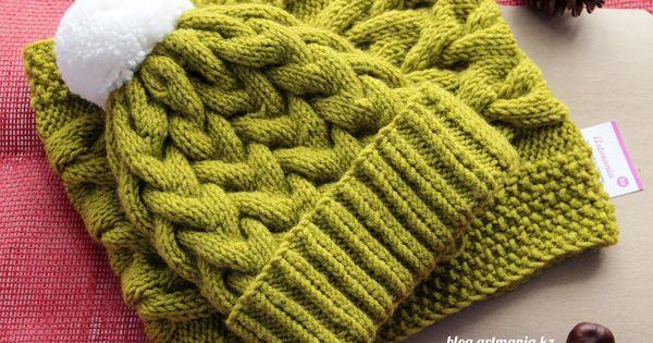 Herringbone Knit Stitch Bind Off : ???? ? ???, ??? ??????? ????  ???? ?? 12 ??????  ???????. ???? ???? ??????? ?...