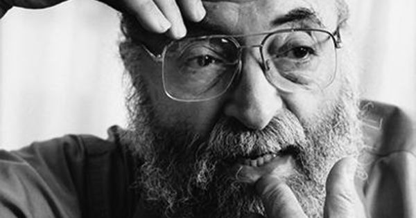 a biography of chaim potok an american jewish rabbi American novelist, short story writer, and historian potok's reputation as an american jewish novelist was established with his first novel, the chosen in this, as in his succeeding four novels.
