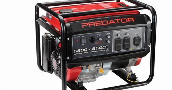 Dc C D F B F on Predator 420cc Engine