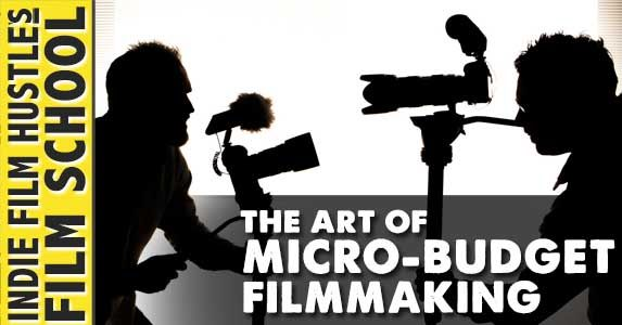 Film School Online: WATCH Filmmaking Courses Taught by the Pros ...
