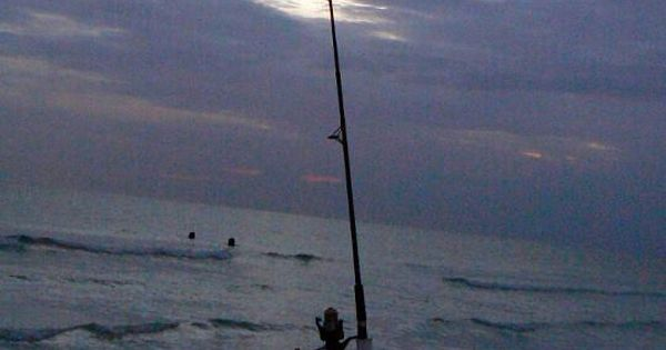 Surf fishing gulf coast florida photos pinterest for Surf fishing gulf shores