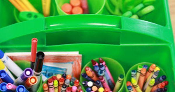 Fairy Dust Teaching Kindergarten Blog: Motivation Magic!