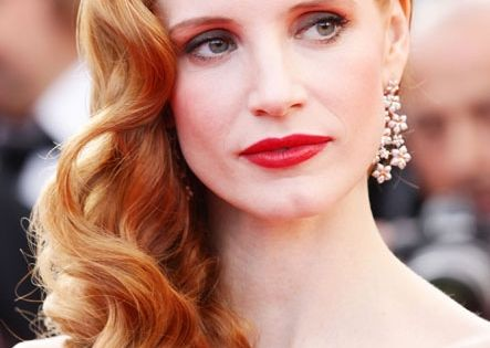 Get Inspired for Summer with Cannes' Best Beauty Looks ...