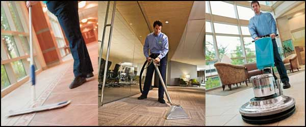 Our Professional Technicians Of Green Carpet Cleaning Denver Use An Innovative Non Toxic Cle Green Carpet Cleaning How To Clean Carpet Carpet Cleaning Recipes