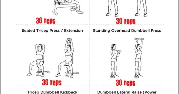 arm workout arm challenge arm jiggle fitness