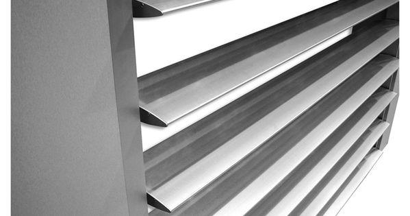 Productos lama parasol lama parasol regulable sistemas - Detalle carpinteria aluminio ...