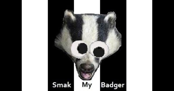 Smak My Badger Ep004 Techno House Music Edm Free Mp3 Download Techno House Music Electronic Music Techno House