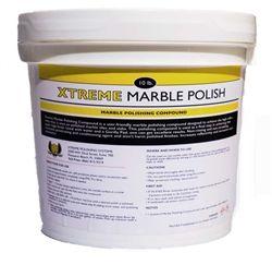 Xtreme Marble Polishing Compound Xtreme Polishing Systems 877