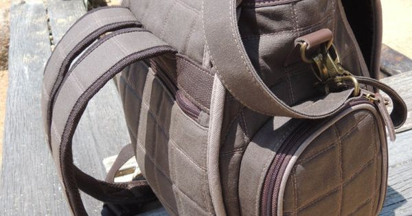 the best diaper bag i 39 ve ever used stroller straps backpack straps over the shoulder strap. Black Bedroom Furniture Sets. Home Design Ideas