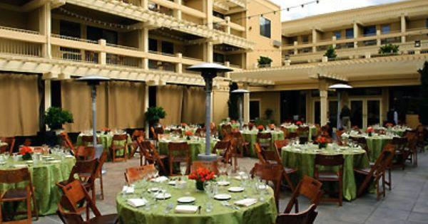 Toll House Hotel Silicon Valley Wedding Venues Los Gatos Reception Sites 95030 Hotel Wedding Venues Toll House Venues