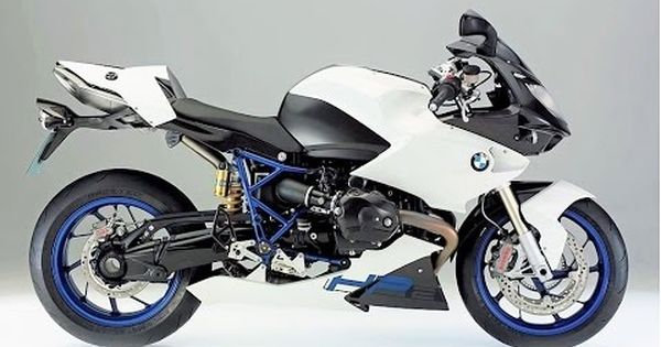 Top 10 Amazing Electronic Bikes In The World 2018 Most