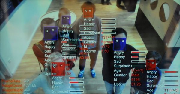 Pin On Eye Tracking And Heat Mapping