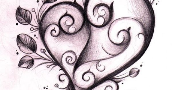 Tattoo Ideas for Moms | Heart Tattoo Designs - cuadernodelopinionista